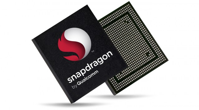 Snapdragon 845   Most Powerful Mobile Processor 2018